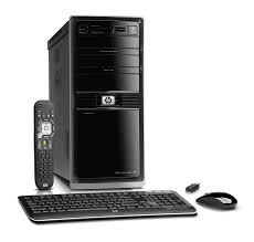 compaq pc bureau pc hp pavilion hp pavilion 500 030ea desktop pc intel i5 3330s