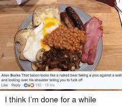 Funny Bacon Meme - 25 best memes about bacon bacon memes