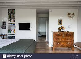Antike Schlafzimmer Bilder Chest Stockfotos U0026 Chest Bilder Alamy
