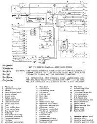 vw golf mk4 fuse box diagram vw wiring diagrams instruction