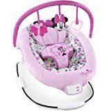 Babies R Us Vibrating Chair Baby Bouncer Free Shipping On All Bouncers Babies