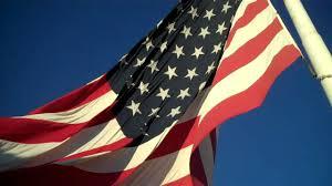 Colonial Flag Company Rocky Mountain Flag Company 30 U0027x60 U0027 U S Flag Youtube