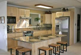 beautiful current trends in kitchen design modern with decorating