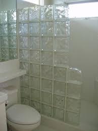 bathroom mosaic tiles ideas glass tile design ideas internetunblock us internetunblock us