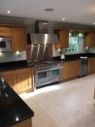 spray paint kitchen cabinets hertfordshire david watts on normally do kitchens on day work