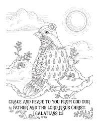 94 print coloring pages images coloring