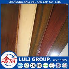 12mm high gloss laminate flooring buy 12mm high gloss laminate