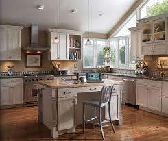 Alderwood Kitchen Cabinets by Shiloh In Diamond Cabinetry Maple Alder Hickory Alder U0026 Rustic