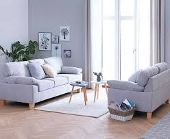 livingroom furniture living room furniture sofas armchairs tv benches jysk