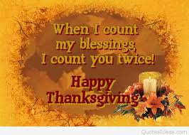 thanksgiving blessings for employees page 3 divascuisine