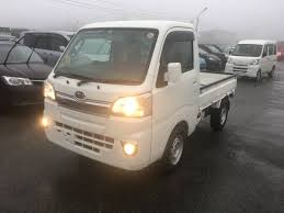 1992 subaru sambar продажа грузовиков subaru купить грузовик subaru б у или новый