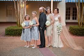 Wedding Roll Out Carpet Thirteenth Moon Photography Llc Kristie U0026 Ricky