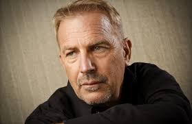 Kevin Coster - kevin costner family siblings parents children wife