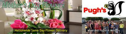 s day flowers same mothers day flowers roses hydrangea orchids tulips