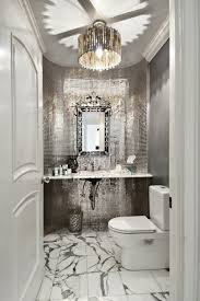 best 25 silver bathroom ideas on pinterest mirrors gold
