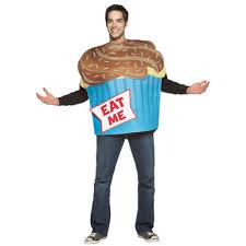 cupcake costume cupcake costume eat me