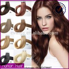 hair online india indian hair online indian hair online suppliers and manufacturers