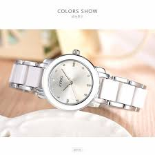 luxury gold bracelet watches images 74 best women watches huge collection images jpg