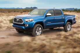 toyota hunting truck mid size trucks are making a comeback but they u0027re outdated