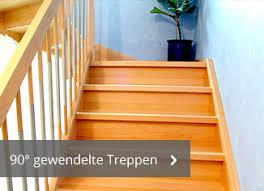 haus treppen preise heimwerker treppen