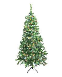 artificial christmas tree stand artificial christmas tree stand artificial trees ideas