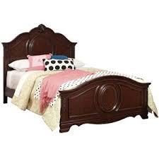 Bunk Beds Birmingham Beds Nashville Jackson Birmingham Beds