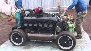 rolls royce motorcycle prepare to be baffled by this insane 48 cylinder kawasaki motorcycle