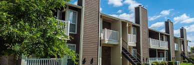 cutter u0027s point apartment homes richardson texas bh management