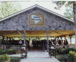 wedding venues in wv west virginia wedding venues