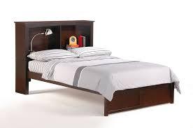 kids bedroom suites my kid s room children s bedroom furnituremattress futon outlet