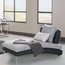 Gray Chaise Lounge Modern Gray Chaise Lounge Tips For Buy Gray Chaise Lounge