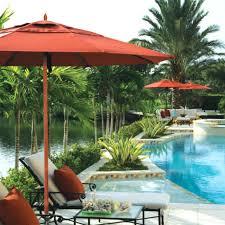 Large Cantilever Patio Umbrella Patio Ideas Offset Patio Umbrellas Target Offset Patio Umbrella