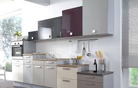 küche arbeitshöhe arbeitshöhe in der küche