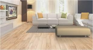 12mm Laminate Wood Flooring Alluring Lowes Laminate Wood Flooring Captivating Floor Design Ideas