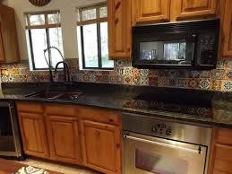 kitchen backsplash beautiful diy kitchen backsplash paint diy