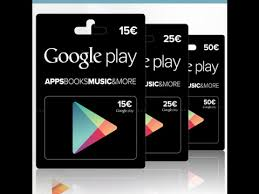 free play store gift cards play gift card code generator for free easy to use free