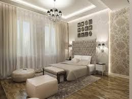 elegant bedroom decorating ideas fair design ideas bedroom