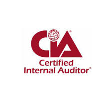 cia certification requirements simple guide