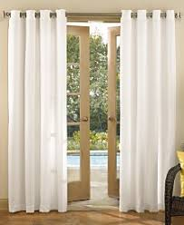 Where To Buy Outdoor Curtains Outdoor Curtains Shop For And Buy Outdoor Curtains Online Macy U0027s