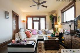 eclectic small living room decorating ideas for spaces paint eclectic small living room decorating ideas for spaces paint colors inside decoration of the room looked contrasting and expressive bright decor
