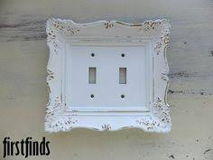 gfi light switch plate outlet cover electrical by firstfinds