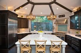 cuisine d ete en beton cellulaire cuisine cuisine d été siporex cuisine d cuisine d ete cuisine d
