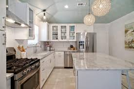 can you use to clean countertops how to clean marble countertops diy