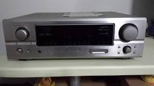 denon home theater receiver pazar3 mk ad denon avr 1905 home theater receiver dolby digita