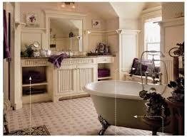 Beautiful Country Bathrooms Designs Extraordinary Of Bathroom - English bathroom design
