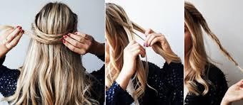 Einfache Frisuren Selber Machen Offene Haare by Oktoberfest Frisuren Inspiration Für Offene Haare Freshouse