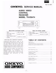 100 onkyo service manuals onkyo tx 6500 mkii beast