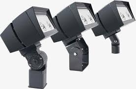 rab led motion sensor light rab lighting led flood lights bocawebcam com