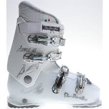 womens ski boots sale on sale dalbello aspire 65 ski boots womens up to 50