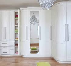 fitted bedrooms u0026 modern fitted wardrobes leeds